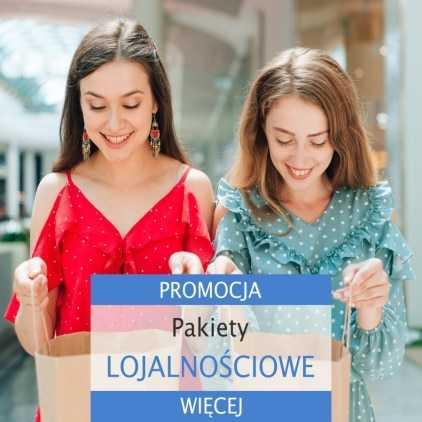 promocja dla stałych klientów Better Life