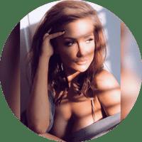 Eliza Wesołowska Trybała