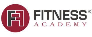 fitness-academy-partner-cateringu-dietetycznego-betterlife
