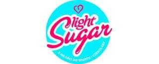 light-sugar-partner-cateringu-dietetycznego-betterlife