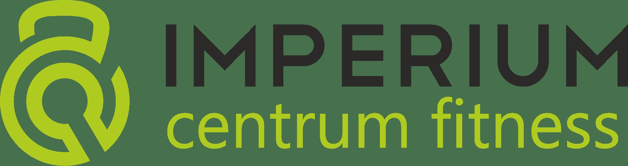 imperium-centrum-fitness