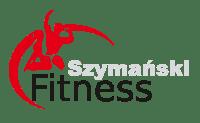logo-szymanski