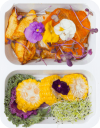 catering pudełkowy - dieta sport plus