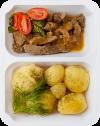 dieta-kulturystyczna-posilki-dietetyczne