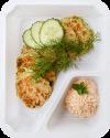 dieta-posilek-wege-ryby